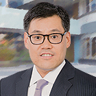 Mr. Antonio Kwong Cho-shing, MH